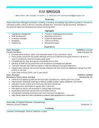 Objective For Esthetician Resume Download Esthetician Resume Sample DiplomaticRegatta 13