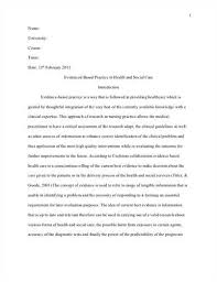 critique essay solve word problems essay writing center critique essay sample sample nursing research paper sample of introduction sample nursing research proposal paper