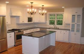 Cabinet : Ravishing How To Paint Kitchen Cabinet Doors Beautiful ...