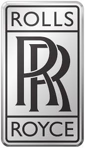 <b>Rolls</b>-<b>Royce</b> Motor Cars - Wikipedia