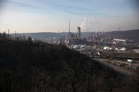 Zur leichteren handhabung wurde das buch in zwei bände geteilt. Oil And Gas Groups See Some Common Ground In Biden Energy Plan The New York Times
