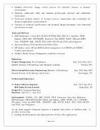 43 new pics of financial accountant resume sample resume sample