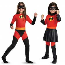 Incredibles Outfit Designer Heres Your Super Suit Incredible Superhero Costumes From