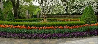 Small Picture Garden Design Garden Design with Bloomfield Hills Royal Oak