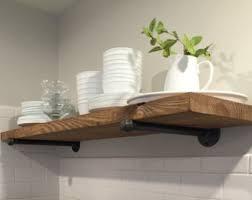 Floating Shelves 10 Of The Best Wall shelf brackets Etsy 30