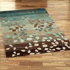 unthinkable 8 area rug under 100 10 medium size of unique furniture magnificent ikea 200 lowe target canada home depot wayfair