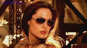 анджелина джоли Angelina Jolie Part 50