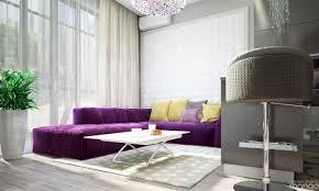Minimal Living Room Design Small Minimalist Living Room Designs Looks So Perfect With Trendy