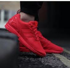 adidas red shoes. adidas, sneakers, and red image adidas shoes