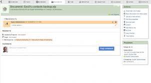 Wiki Upload File Feng Office Wiki