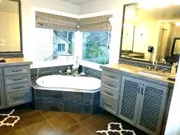 excellent open bathroom vanity cabinet vanities view in gallery bath home improvement shelf cabine