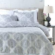 full size of duvet covers organic pintuck duvet cover king slate slate blue duvet covers
