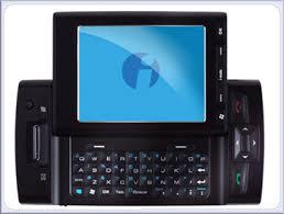 Imate Ultimate 9502 VGA smartphone for ...