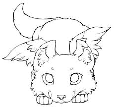Coloring Pages Of A Wolf Coloring Coloring Pages Wolves Of Wolfs