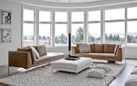 large square contemporary rugs
