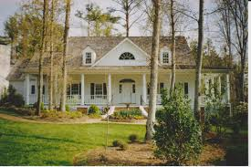 we are the painting experts in raleigh