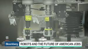 forget robots jobs requiring people skills are the future of per nk