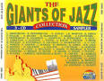 Giants of Jazz: Jazz Collection