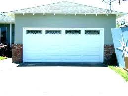 garage door sensors lights chamberlain garage door opener light not working garage door sensor lights not