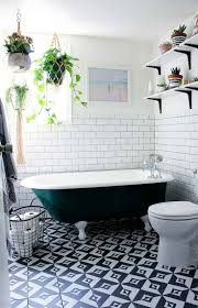 funky bathroom lighting. Bathroom: Enchanting Funky Wallpapered Bathroom Decorating Ideas To Energise Your Home Of From Lighting I