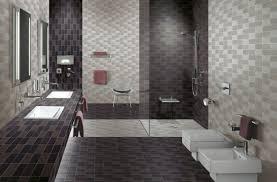 ceramic tile designs for bathrooms. Black And White Bathroom Tiles Idea Ceramic Tile Designs For Bathrooms