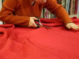 Best Fabric Stores In Tampa Bay Â« CBS Tampa & shopping style fabric stores cutting Best Fabric Stores In Tampa Bay Adamdwight.com
