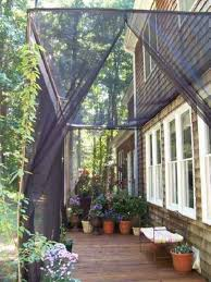 mosquito netting curtains bug netting for patio mosquito nets for bed