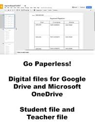 essays digital complete unit for google drive and onedrive argumentative essays digital complete unit for google drive and onedrive