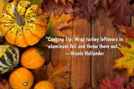 Thanksgiving Quotes Simple Funny Thanksgiving Quotes Text Image Quotes QuoteReel