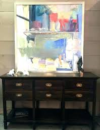 home goods dressers. Home Goods Mirrored Furniture Dressers Furnishings G