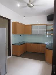Small Picture kitchen cabi malaysia kitchen designer malaysia ikea kitchen