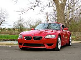 Coupe Series bmw z4 m coupe for sale : Taking a spin in a BMW E86 Z4 M Coupe (it's for sale!) | Mind Over ...