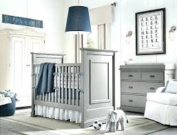 baby boy bedroom design ideas. Baby Boy Nursery Ideas Cars Bedroom Design Modern Bedrooms For Boys With Cool And Comfortable F T