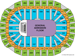 Excel Center Seating Chart Dream Blog Xcel Energy Center Seating Chart