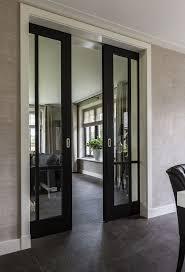 office interior doors. Amazing Landhuis Tussendeuren Zwart Home U Lifestyle Iiii For Office Interior Doors Ideas And Style