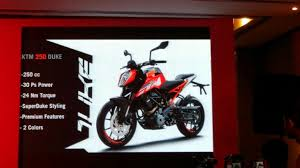 2018 ktm duke 250. contemporary 2018 2017 ktm duke 390 u0026 200 live launch the 250 is going to come  with a new engine that delivers 30 ps of power and 24 nm torque and 2018 ktm duke