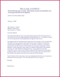 Letter Of Re Mendation Fresh Supervisor Letter Of Exciting Letter Of ...