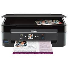 Shop Printers Scanners Fax Online Best Buy Canada