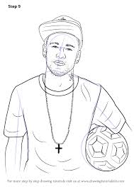 25 Stephen Curry Coloring Pages Compilation Free Coloring Pages