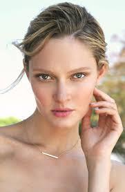 my beauty mark makeup academy pasadena ca daily