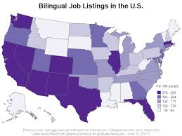 Spanish Date Chart Bilingual Job Opportunities In The U S Sas Learning Post