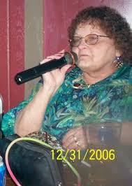 Elsie J. Eggers Chaney (1948-2008) - Find A Grave Memorial