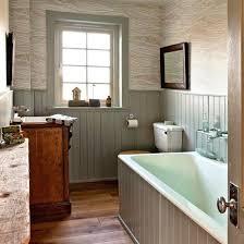 traditional bathroom designs 2012. Traditional Contemporary Bathroom Designs 2012