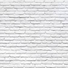 white brick wall - Google Search