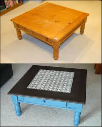 luxurious painted coffee tables refer to masculine painted coffee tables
