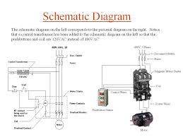 3 phase transformer wiring diagram with motor control 1 jpg 480v to 120v control transformer at Control Transformer Wiring Diagram