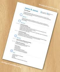 Clean Resume Template Delectable Adobe Resume Template] 48 Images Indesign Resume Template Clean