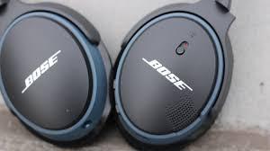 bose wireless headphones soundlink. bose soundlink around ears headphones ii power switch wireless soundlink