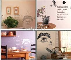 buy home decor online australia home design decorating
