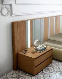 carré bedrooms